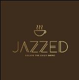 Jazzed-Logo