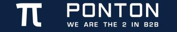 Ponton-Logo