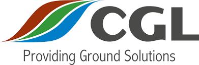 cgl-logo
